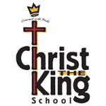 Christ The King School (CKS)