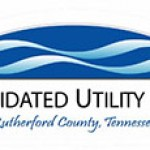 Consolidated Utility Districty