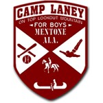 Camp Laney for Boys