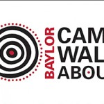 Camp Walkabout