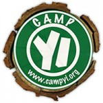 Camp Y.I. (Youth Inc.)