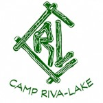 Camp Riva-Lake