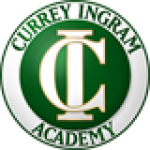 Currey Ingram Academy Child Development Center