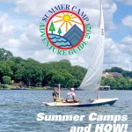2021 Summer Camp Adventure Guide