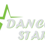 Dance Star Dance Studio