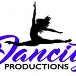 Dancity Productions