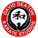 David Deaton Karate Summer Camp