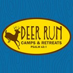 Deer Run Family Camps