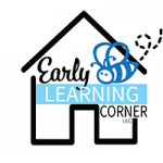 Early Learning Corner