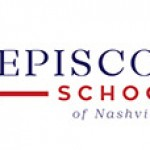 Episcopal School of Nashville