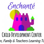 Enchanté Child Development Center