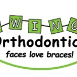 Ewing Orthodontics