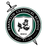 Franklin Classical School