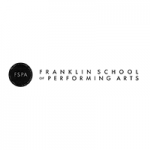 Franklin School of Performing Arts