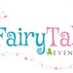A Fairytaled Event