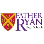 Father Ryan High School Summer Camps