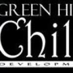 Green Hills Child Development