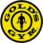 Gold's Gym Murfreesboro