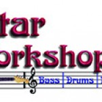 Guitar Workshop Plus – Summer Camp