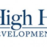 High Hopes, Inc.