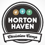 Horton Haven Christian Camp