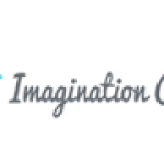 Imagination Childcare