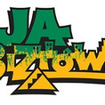 JA BizTown Summer Camp