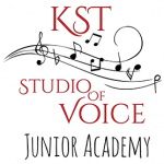 KST Studio of Voice