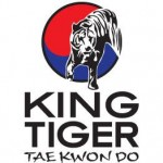 King Tiger Tae Kwon Do Academy