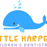 Little Harpeth Children's Dentistry