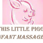 This Little Piggy Infant Massage