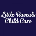 Little Rascals Child Care