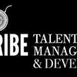 Tribe Talent - Modeling and Acting Camp