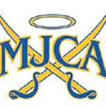 MJCA Consignment Sale