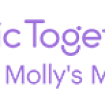 Miss Molly's Music