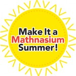 Mathnasium Brentwood Summer Camp