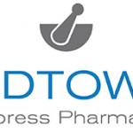 Midtown Express Pharmacy