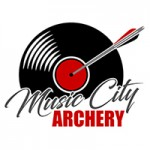 Music City Archery