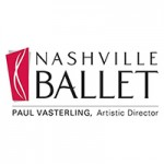 Nashville Ballet Summer Camps
