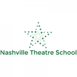 Nashville Theatre School
