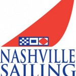 Nashville Sailing Foundation