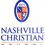Nashville Christian School (NCS)