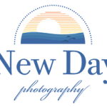 New Day Photography