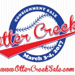 Otter Creek Sale