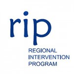 Regional Intervention Program