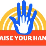 Raise Your Hand Tutoring Program - United Way of Williamson County