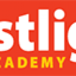 Firstlight Arts Academy Day Camp