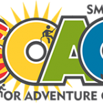 Smyrna Outdoor Adventure Center
