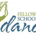 Fellowship School of Dance Summer Camps