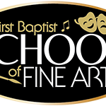 First Baptist Church of Hendersonville School of Fine Arts